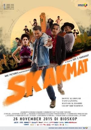SkakMat