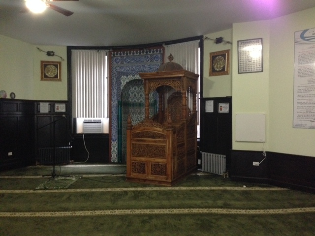 adhkar after obligatory prayers pdf