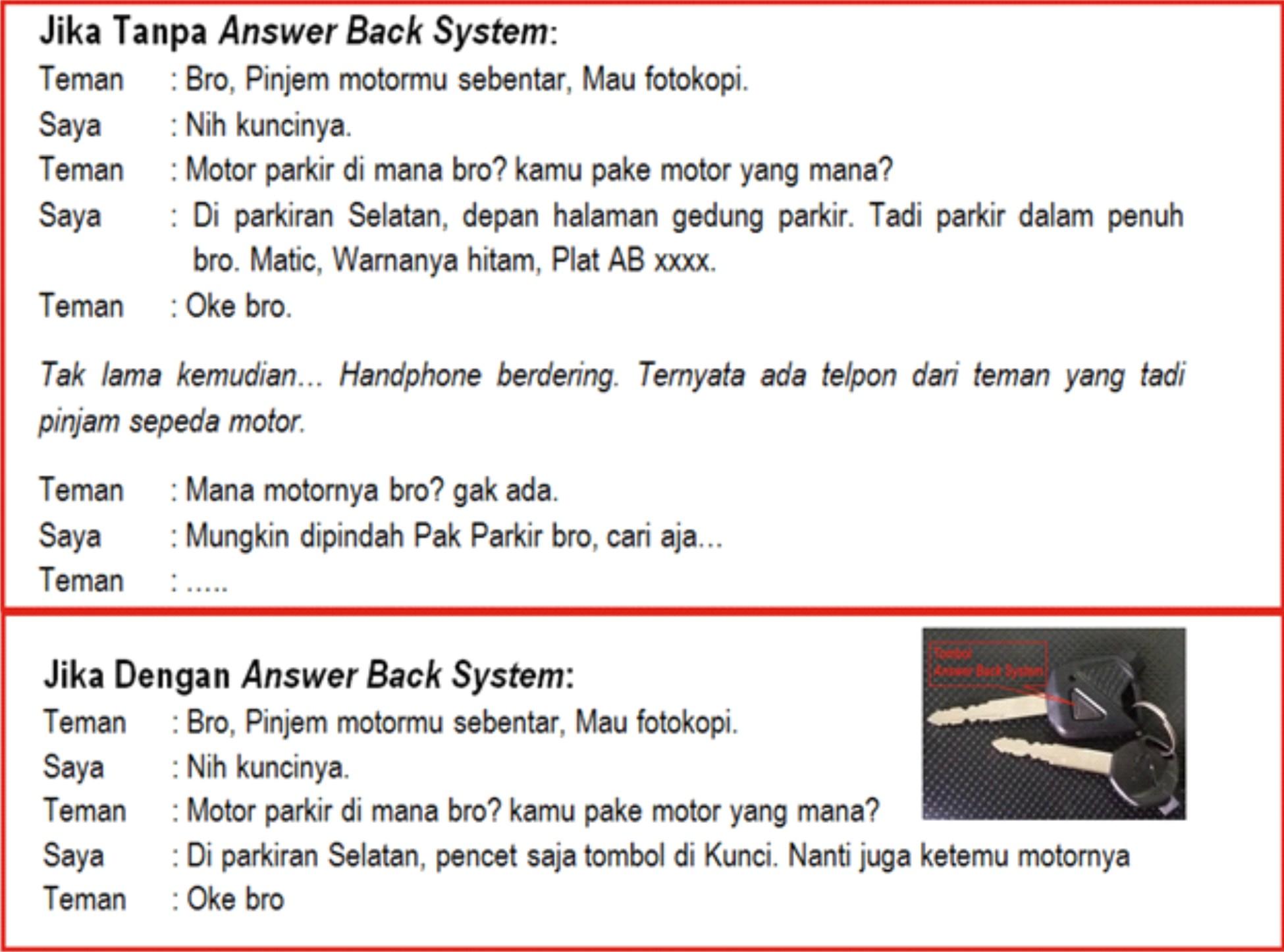 answer-bs-5720ac9b24afbd490886bc78.jpg