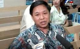 Agus Dwikarna (Credit Foto: Dok SCTV)