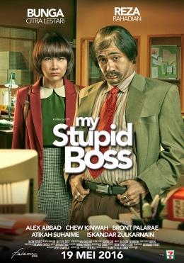 http://www.21cineplex.com/m/slowmotion/my-stupid-boss-rilis-poster-resminya,6704.html.