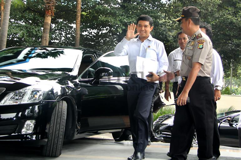 Sumber Gambar: hukumonline.com