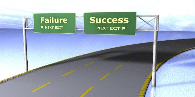 ilustrasi. Fulltextmarketing.com