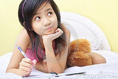 ilustrasi. thumbs.dreamstime.com
