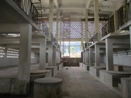 Ruang destilasi