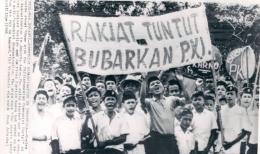 www.harianpost.co.id