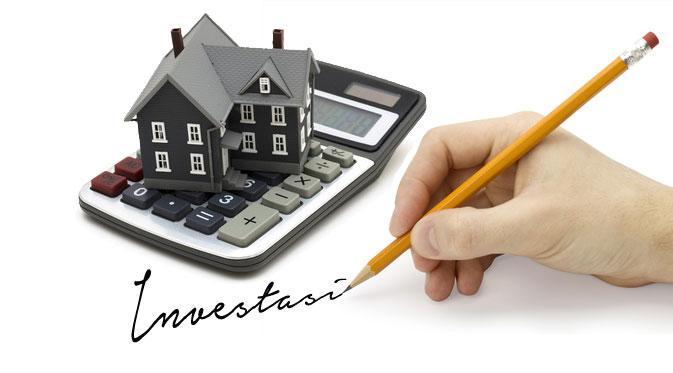 Ilustrasi investasi (mercusuarnews.com)