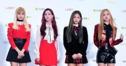 BLACKPINK at MMA pic from netizenbuzz.blogspot.co.id