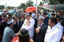 Foto by Pendi Media Center1