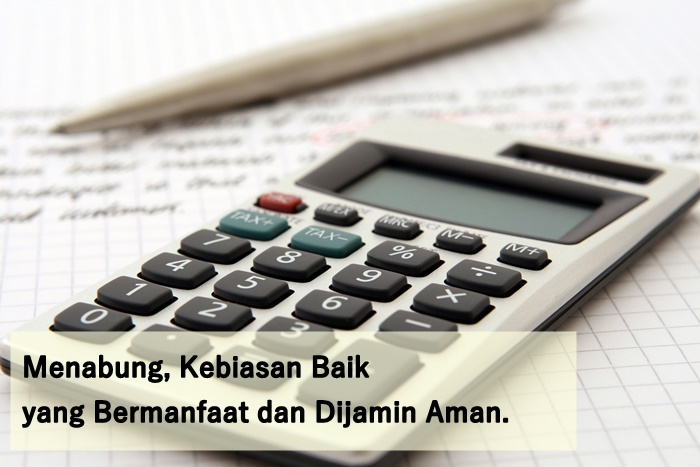 Sumber: www.vdtcpa.com