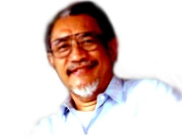 www.pusaka jawatimuran.com