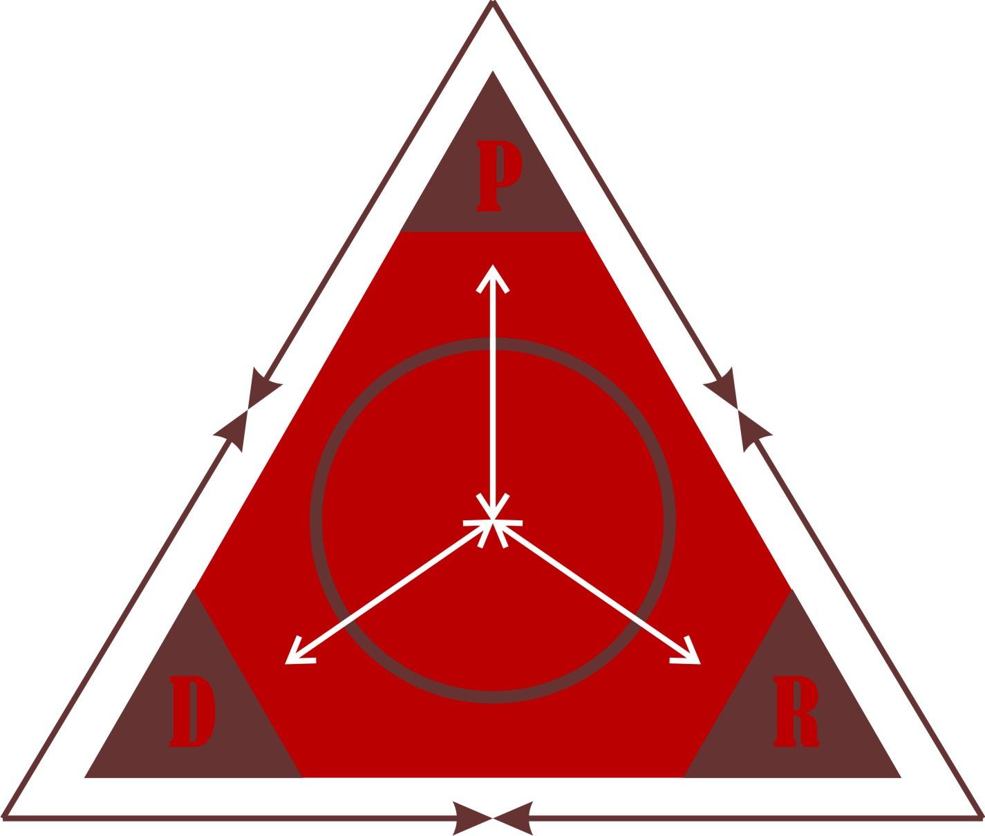 segitiga setan logo 58b46bf9b47e613a070fe83f