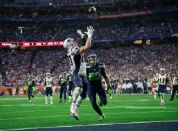 Super Bowl LI (wired.com)