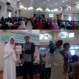 Bertemu dengan Kak Awam di Padang, 21 November 2015