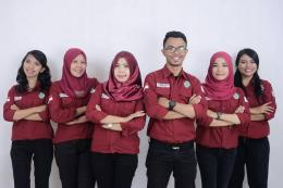 Nusantara Sehat batch