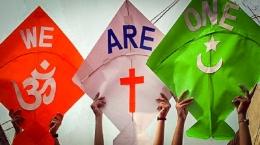 Foto: riseforindia.com