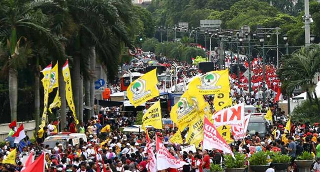 sumber foto; Jawa Pos