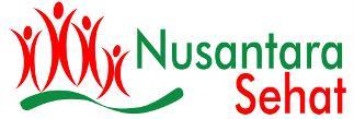 Logo Nusantara Sehat Kemenkes RI
