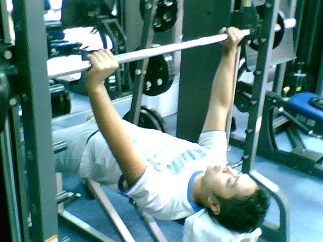 Tips Fitness untuk Pemula Agar Latihan Berhasil