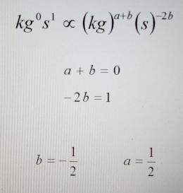 Lanjutan persamaan 2