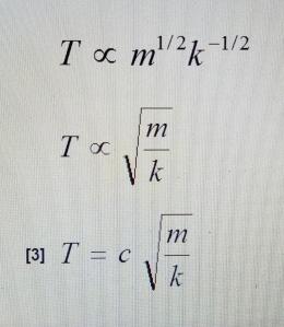 Persamaan 3
