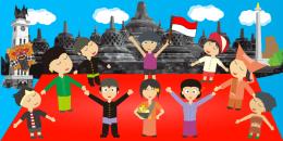 Indonesia Indah (pratamasite.blogspot.co.id)