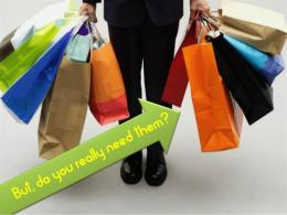 Over Buying - ilustrasi: slideshare.com