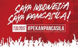http://ksp.go.id/saya-indonesia-saya-pancasila/