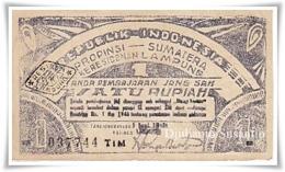 ORIDA Lampung (Dokpri)