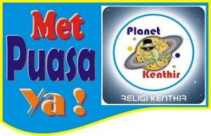 Planet Kenthir