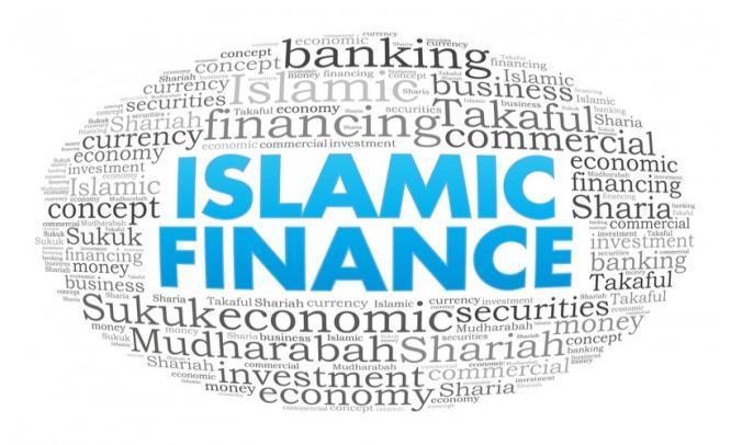 Islamic Finance. Sumber: International Finance Magazine