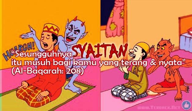 sumber gambar: http://lenteradankehidupan.blogspot.co.id/