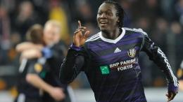 Sumber foto: http://www.uefa.com