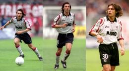 (Sumber foto: https://www.fourfourtwo.com/features/making-pirlo-early-age-i-knew-i-was-better-others)