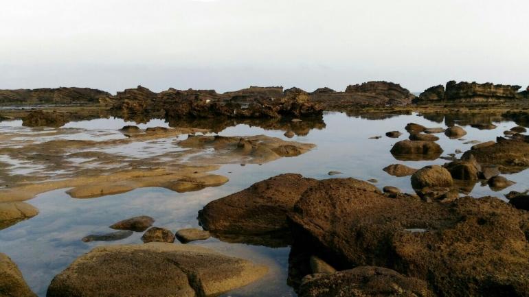 Karang Taraje