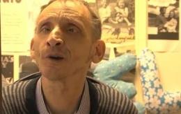"""Congenital Rubella Syndrome - Ian's Story"" |Video Youtube"