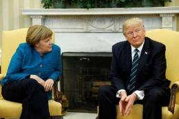 Kredit foto: Reuters