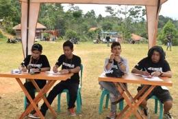 Dewan juri