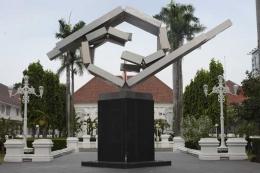 Galeri Nasional (dok. galeri-nasional.or.id)