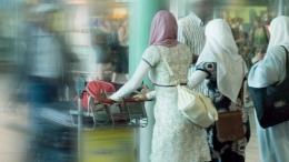 Ilustrasi dari YouTube Japan Catering for Halal Tourism. https://www.youtube.com/watch?v=wvWbRcV30kg