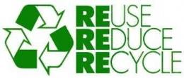 3R Penanggulangan Sampah. Source: vistarecyclingsolutions.co.uk