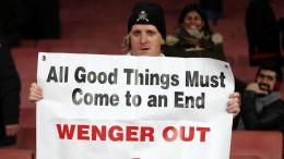 Arsenal's Fans