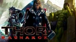 Ilustrasi: www.gamezone.com