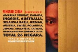 Twitter @FILM_Indonesia