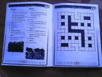 Dari Desa Terpencil, Udin Linge Lahirkan Buku TTS Bahasa Gayo