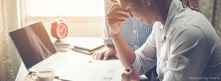 Hal Yang Dapat Digunakan Untuk Menyelesaikan Sengketa Bisnis