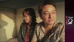 Pemuda Tiongkok yang mendapatkan istri dari Indonesia. Photo: Al Jazeera, i.ytimg.com