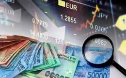 industri penjaminan (sumber:investordaily)