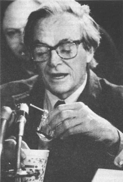 Sumber: Dukumen Pribadi Feynman