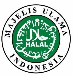 sumber gambar : halalmui.org
